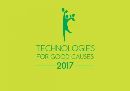 """Bulgaria: """"Technologies For Good"""" In A New Format"""