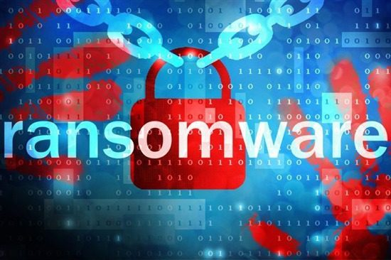What You Can Do About Ransomware