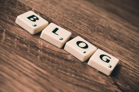 Planning a Nonprofit Blog You Can Manage