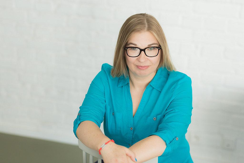 Marzena Młynarska