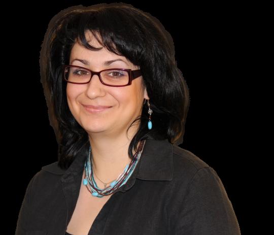 Elena Diaconu