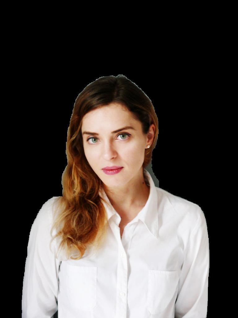 Karolina Dziełak