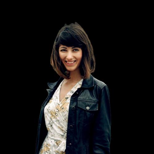 Liza Nema