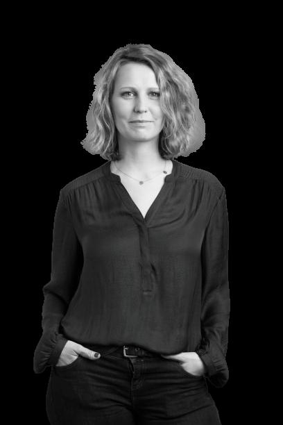 Magdalena Pieńkowska