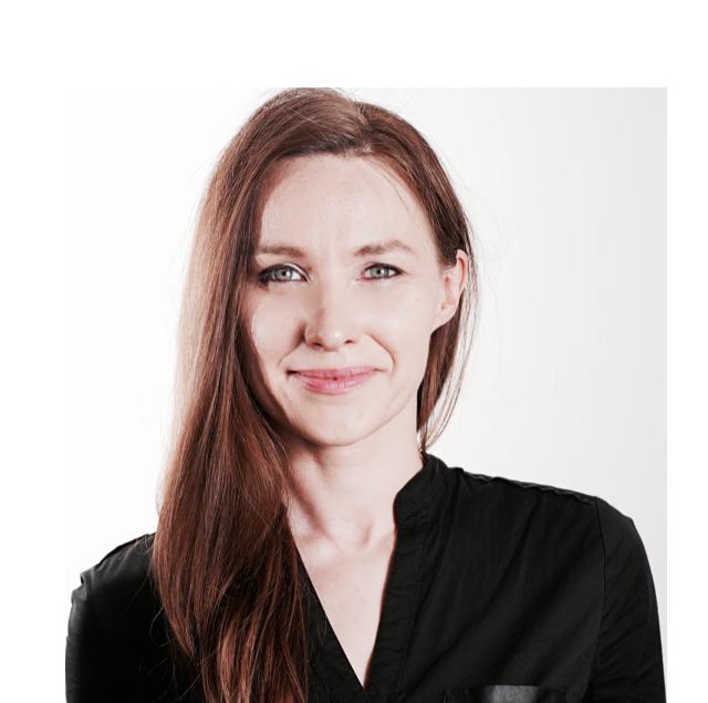 Maja Ziółkowska