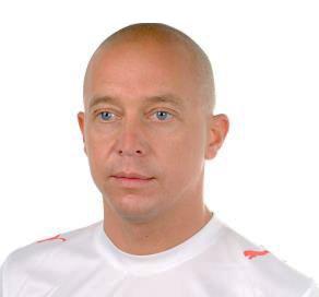 Mariusz Udowieni