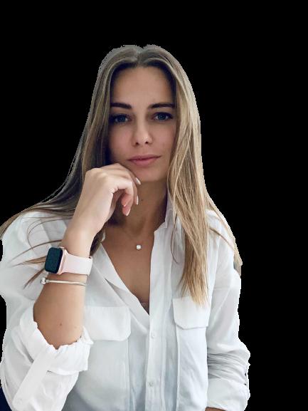 Karina Poliwoda