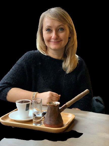 Katarzyna Błasińska